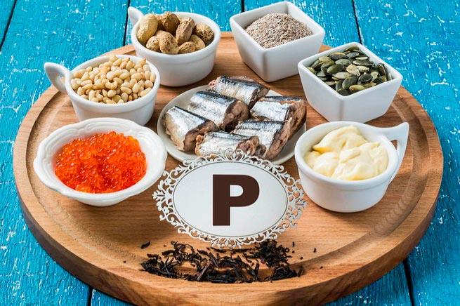 el-fósforo-como-nutriente