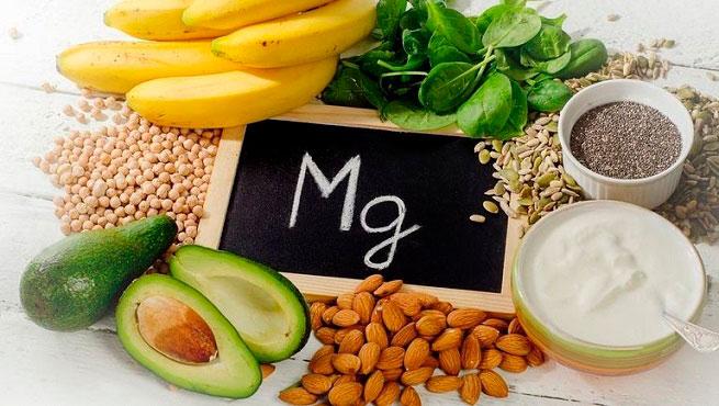 el-magnesio-como-nutriente