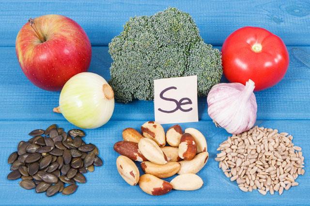 beneficios-del-selenio-nutricion