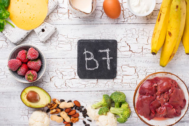 la-vitamina-b7-biotina