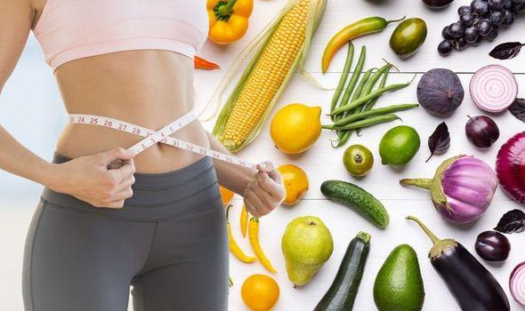 NUTRICION Y DIGESTION